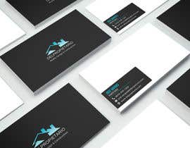 #47 for Design a Business Card af shohaghhossen
