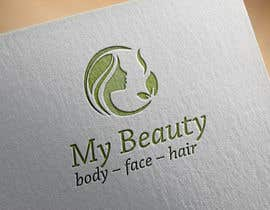 #101 for Design a Logo for My Beauty by sammyali
