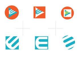 #204 for Design a Logo for EARA af sumithkurumali