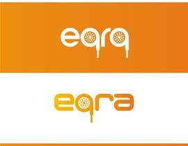 #26 for Design a Logo for EARA af amandeepsngh042