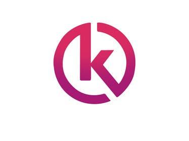 Nro 6 kilpailuun Design a Logo for Me käyttäjältä basselattia