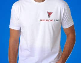 #11 untuk Design a Logo for Freelancingplace ltd oleh aliesgraphics40