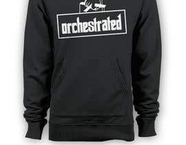 #3 untuk Design a hoodie oleh primadanny