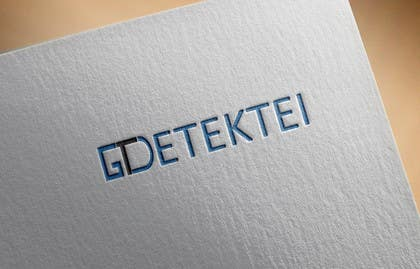 Nro 15 kilpailuun Design a Logo for my Company käyttäjältä chtanveeritp