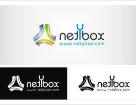 #259 for Design a Logo for a company of hosting and services. by romanda