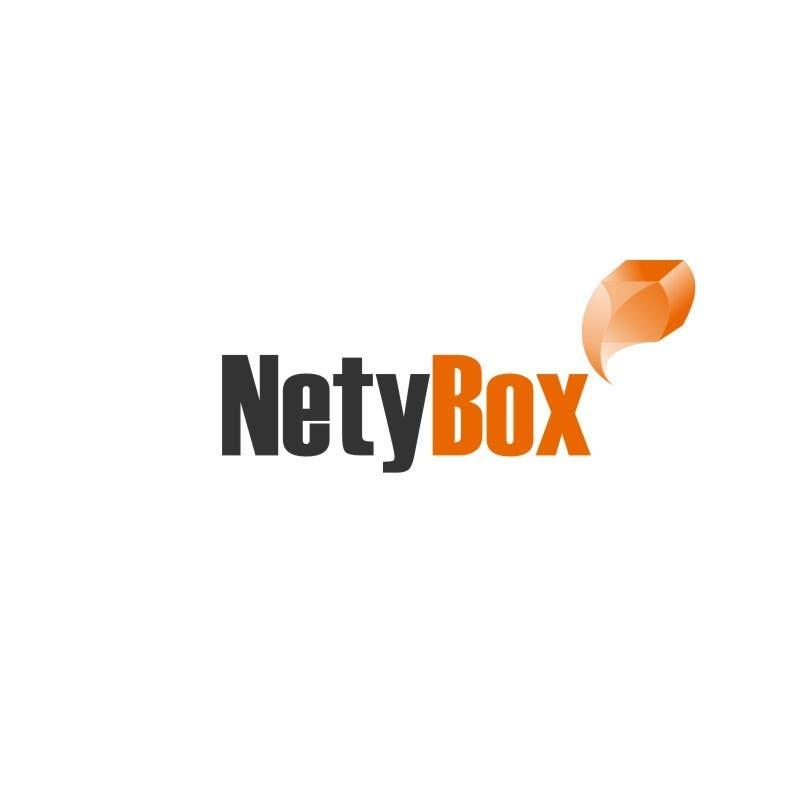 Inscrição nº 60 do Concurso para Design a Logo for a company of hosting and services.