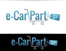 #13 untuk Design a Logo for Car Accessories Website Eshop oleh masimpk