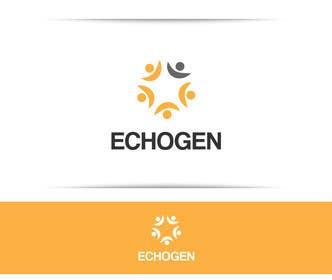 Nro 60 kilpailuun Design a Logo for Medical Centre käyttäjältä SergiuDorin