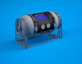 #21 cho Control Panel Re-design bởi fanlousie