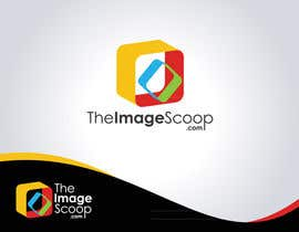 #36 cho Design a Logo for theimagescoop.com bởi jass191