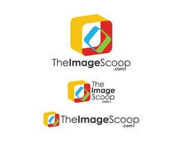 #37 cho Design a Logo for theimagescoop.com bởi jass191