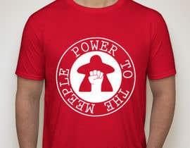 KaimShaw tarafından Design a T-Shirt for a new niche T-Shirt company için no 21