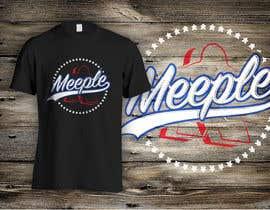 dsgrapiko tarafından Design a T-Shirt for a new niche T-Shirt company için no 11