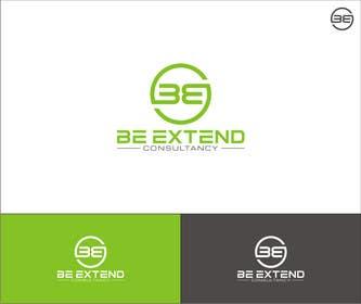 #49 for Design a Logo for International Beauty Consultation Company af RPDonthemove