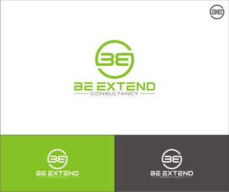 #49 untuk Design a Logo for International Beauty Consultation Company oleh RPDonthemove