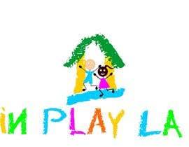 #38 untuk Indoor Playground oleh robertmorgan46
