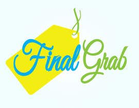 #109 for Design a Logo for FinalGrab af srossa001