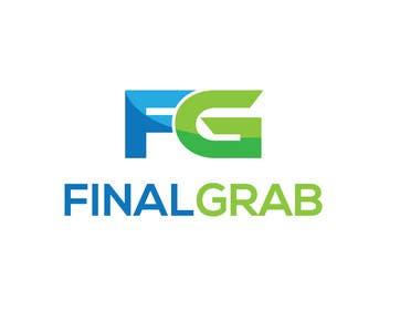 #45 for Design a Logo for FinalGrab af mdrashed2609