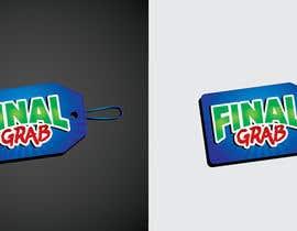 #40 for Design a Logo for FinalGrab af PierAlejandroE