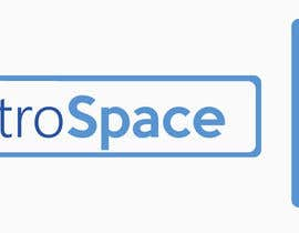 markbyrne89 tarafından Design a Website Logo & App Icon for NootroSpace(Minimalist Design) için no 6