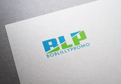 #403 untuk Design a Logo, Business Cards and Letterheads oleh shitazumi