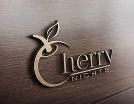 infinityvash tarafından Design a Logo for Cherry Nights için no 91