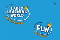 Contest Entry #15 for Design a Logo for Early Learning World