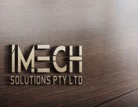rizwansaeed7 tarafından imech solutions pty ltd için no 104