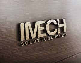 #84 for imech solutions pty ltd by aftabuddin0305