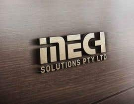 #115 for imech solutions pty ltd by jass191