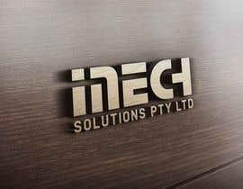jass191 tarafından imech solutions pty ltd için no 115