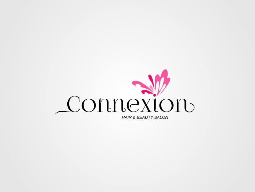Konkurrenceindlæg #95 for Design a Logo for New business