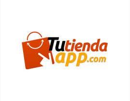#24 for Diseñar un logotipo for new emprendimiento by claudioosorio