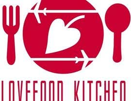 #85 for Design a Logo for a Vegan Travel Food Portal af sofia230209