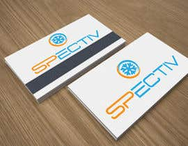 #64 for I need some Graphic Design for a Logo and Business Cards af SAROARNURNR
