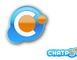 #94 untuk Mini Logo of mi Logo like skype have the S for example. oleh nicoscr