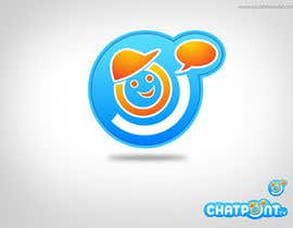 #46 para Mini Logo of mi Logo like skype have the S for example. por visualbliss