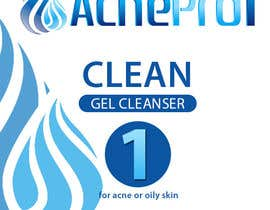 #10 cho Create Print and Packaging Designs for  AcnePro1 bởi TDuongVn