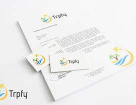 #73 for Design a Logo for a Travel Company af allrounderbd