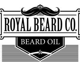 #2 untuk Create Print and Packaging Designs for Beard Oil Product oleh robitos