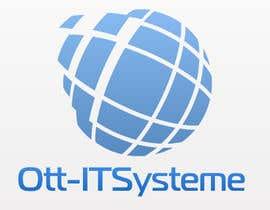 #5 for Firmen Logo (Ott-ITSysteme) af buptyo