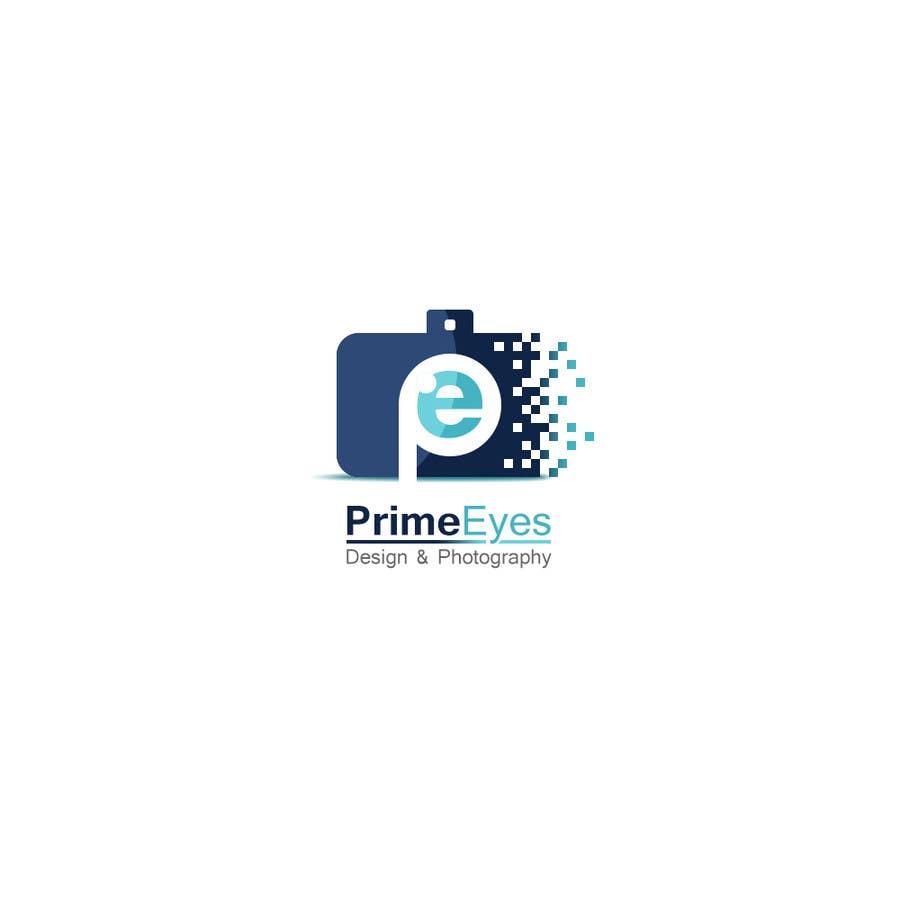 Bài tham dự cuộc thi #52 cho Design a Logo for Prime Eyes
