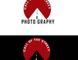 #1 untuk Design a Logo for my street photography website oleh aadil666