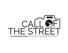 #67 untuk Design a Logo for my street photography website oleh sajeewa88