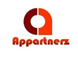 #76 for Design a Logo for Social Marketing website Appartnerz by karankar
