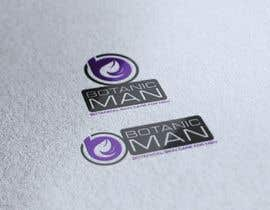 #121 untuk BOTANIC MAN: BOTANICAL SKIN CARE FOR MEN oleh jass191