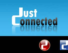#35 для Graphic Design for JustConnected.com от venharold
