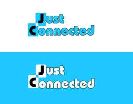 #93 untuk Graphic Design for JustConnected.com oleh lihia