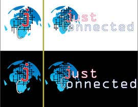 #73 für Graphic Design for JustConnected.com von shujakhattak