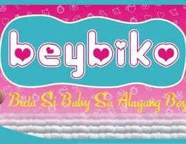 #35 for Design a Banner for Diaper Products af shobhit98sl